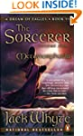 The Sorcerer, Vol. 2: Metamorphosis (...