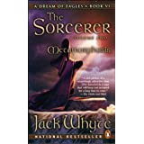 The Sorcerer, Vol. 2: Metamorphosis (A Dream of Eagles, Book 6)by Jack Whyte