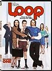 The Loop - Season 1