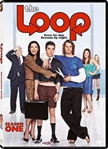 The Loop - Season 1