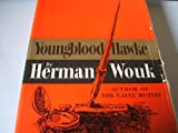 Youngblood Hawke (0002219522) by Wouk, Herman