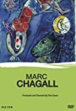 Marc Chagall: Profile of the Artist [DVD] [2010] [Region 1] [US Import] [NTSC]