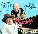 echange, troc Michel Petrucciani, Stephane Grappelli - Flamingo