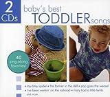 Babys Best Toddler
