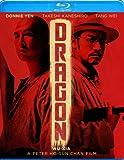 Dragon [Blu-ray]