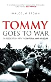 img - for Tommy Goes to War (Revealing History) book / textbook / text book