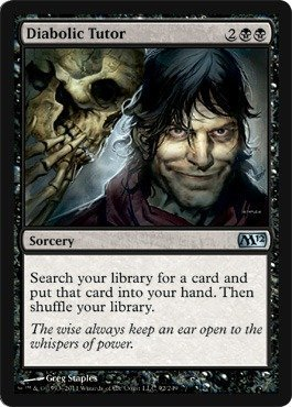 magic-the-gathering-diabolic-tutor-magic-2012-foil-by-magic-the-gathering