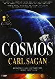 Cosmos (5-Disc Digitally Remastered Extended Edition)