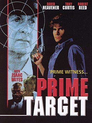prime-target
