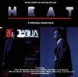 Heat [サントラ]
