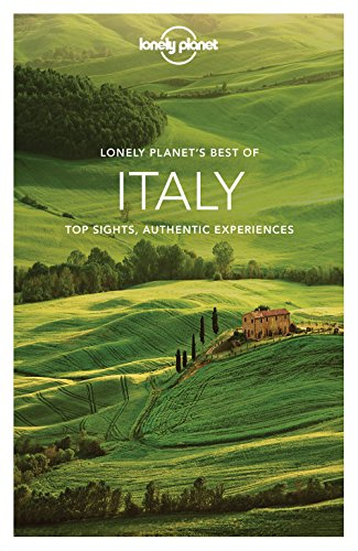 Lonely-Planet-Best-of-Italy-Travel-Guide
