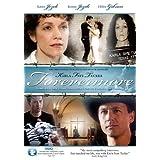 Forevermore: Karla Faye Tucker ~ Karen Jazek