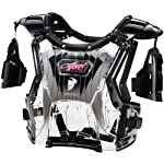 Thor Motocross Women's Quadrant Protector One size fits