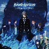 Mother♪Sound Horizon