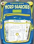 Hh:Word Searches (K-1)