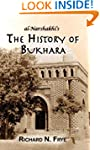 History of Bukhara, The