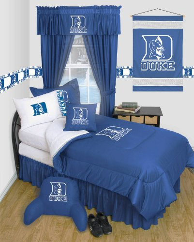 Duke Blue Devils Blanket, Duke Fleece Blanket, Duke Throw Blanket