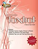 Foxtrot Dance Instructions on DVD: Beginner's Foxtrot, A Step-by-Step Guide