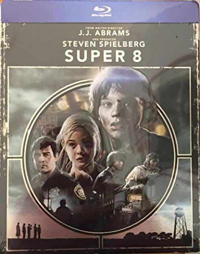 super-8-future-pack-metal-box-blu-ray-edizione-limitata