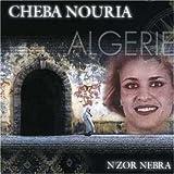 Cheba Nouria N'zor Nebra