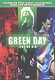 Green Day - Live On Air [1994] [DVD]