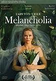 Melancholia - Lars von Trier [DVD] [2011]
