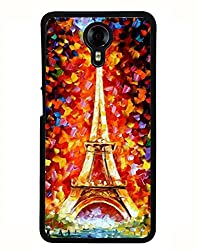 Aart Designer Luxurious Back Covers for Micromax Canvas Xpress 2 E313 + 3D F1 Screen Magnifier + 3D Video Screen Amplifier Eyes Protection Enlarged Expander by Aart Store.