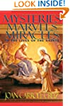Mysteries Marvels Miracles: In the Li...