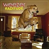 Raditude (International Deluxe Version)