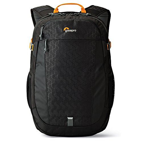 Lowepro - RidgeLine BP 250 AW Backpack (Black/Traction) (Trolley Bp compare prices)