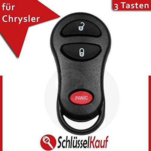 chrysler-dodge-contenitore-town-country-chiave-telecomando-auto-voyager-caravan-nuovo