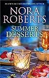 Summer Desserts (Great Chefs Book 1)