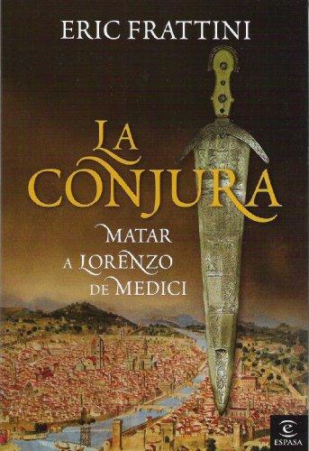 la-conjura-matar-a-lorenzo-de-medici
