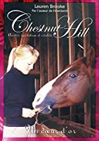 Chestnut Hill tome 3