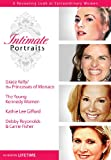 Lifetime Intimate Portraits Box Set: The Young Kennedy Women, Grace Kelly, Kathie Lee Gifford, Debbie Reynolds