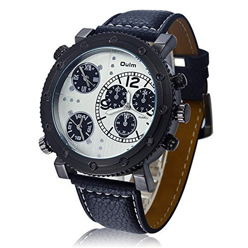 man-quartz-watch-fashion-leisure-sports-pu-leather-w0436