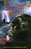 Bram Stoker's Burial of the Rats #1