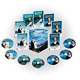 ロバート・カーライルのマクベス巡査 DVD-BOX