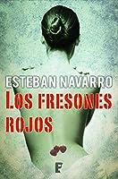 Los fresones rojos (B de Books)