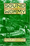 img - for Sound Wormy: Memoir of Andrew Gennett, Lumberman by Gennett, Andrew (2002) Hardcover book / textbook / text book
