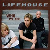 echange, troc Lifehouse - Who We Are