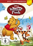 Winnie Puuh - Die vielen Abenteuer vo...