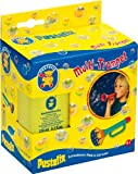 Toy - Pustefix Multi Trompet 869-555