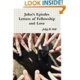John's Epistles - Second Edition
