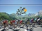L'Agenda-Calendrier 2016 Le Tour de F...