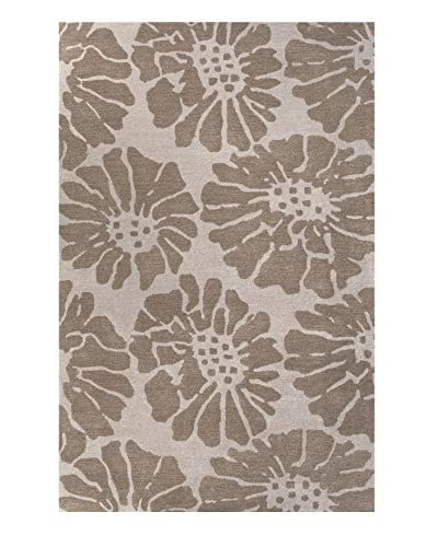 Jaipur Rugs Hand-Tufted Durable Wool Area Rug