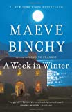 img - for A Week in Winter book / textbook / text book