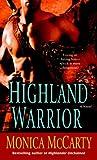Highland Warrior (Clan Campbell Trilogy)