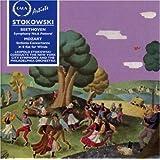 Sinfonia Concertante / Symphony 6