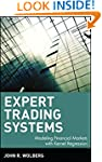 Expert Trading Systems: Modeling Fina...